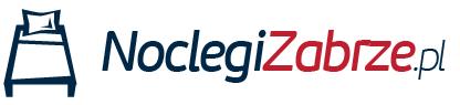 NoclegiZabrze.pl